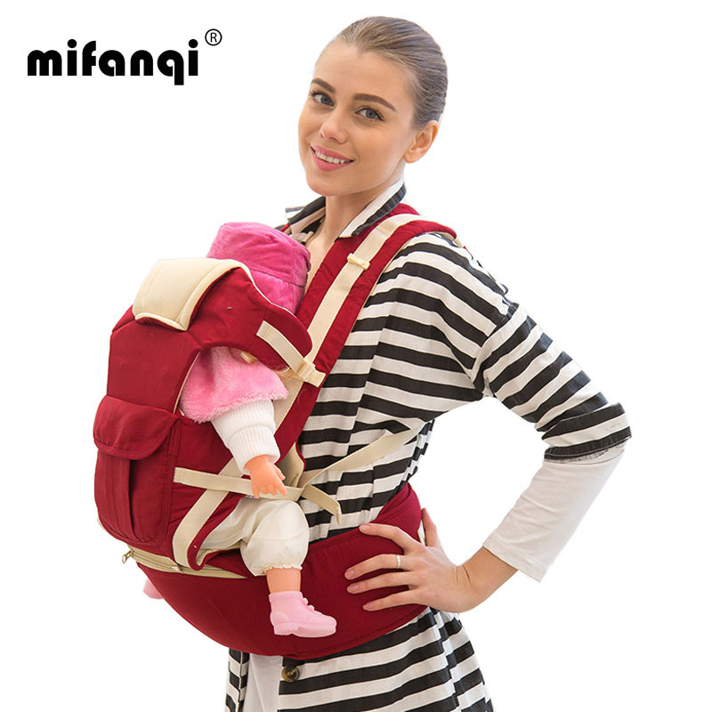 2017 Top Baby Carriers 7 9 Months Front Facing Baby ...