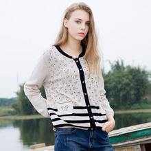 2017 Cardigans Sweaters Women Knitting Autumn Winter Fall Fashion Female Poncho Christmas Unif Jumper Women Clothes Cardigan