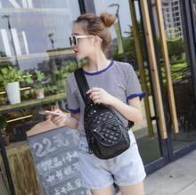 110316 г. женские новые горячие Cansual Geniune кожа рюкзак