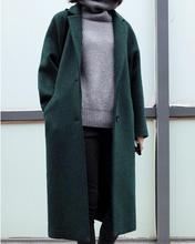 TP1270 Дешевые оптовая 2017 новая Осень Зима Горячая продажа женской моды случайные теплая куртка женские bisic пальто