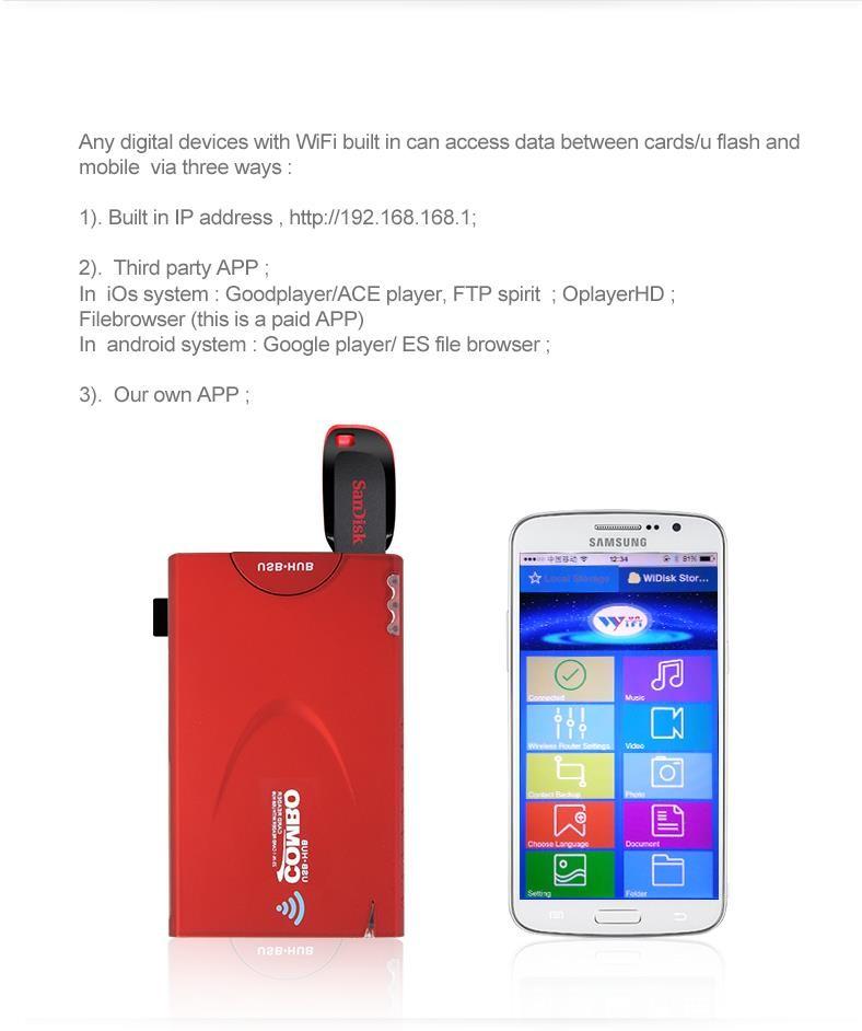 x5 wifi card reader-6