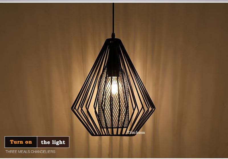 Lights & Lighting :: Ceiling Lights & Fans :: Pendant Lights ...