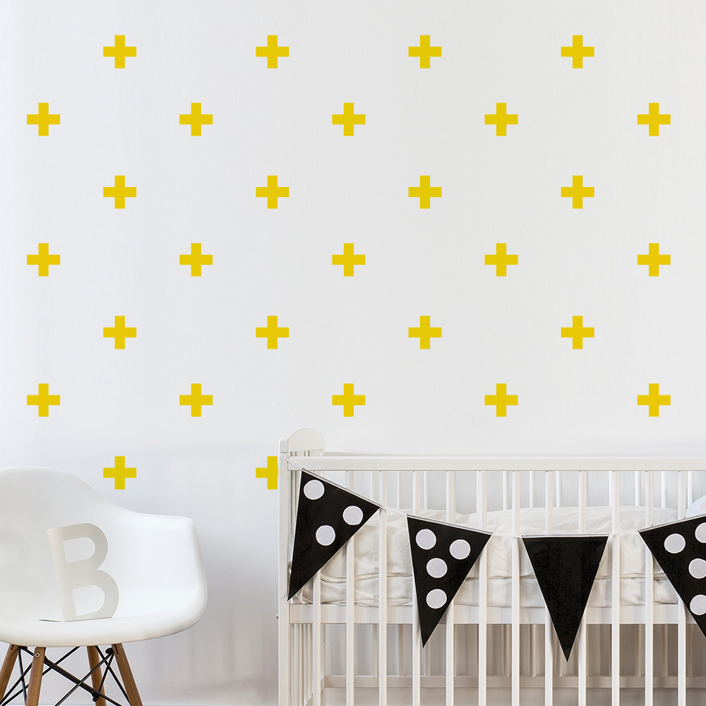 Παιδικά προϊόντα υψηλής ποιότητας - Διακόσμηση σπιτιού - Φωτογραφία 6
