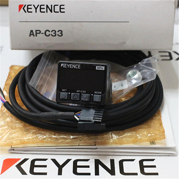 Pressure switch AP-C33 Warranty For Two Year