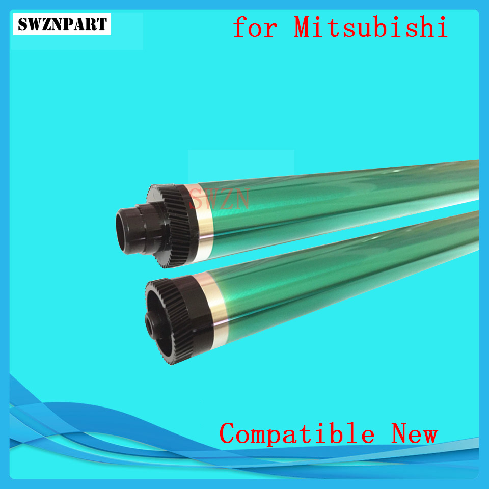 Japan for Mitsubishi OPC DRUM for Ricoh Aficio MP C2030 C2050 C2550 C2530 For Gestetner For