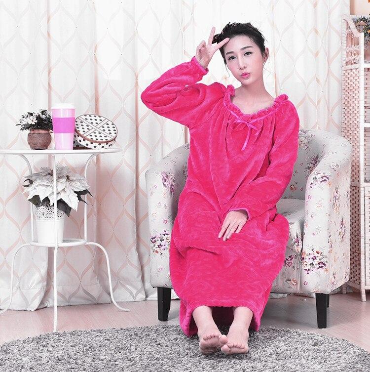 Noche de invierno vestido de las mujeres buenas noche Sexy ropa ... 083471a7c6db
