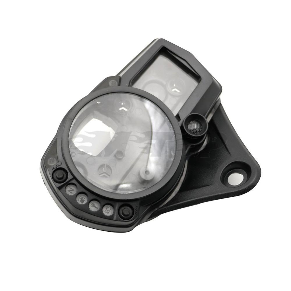 M08-GSXR600750-0609 (7)