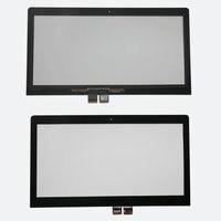 NEW For Lenovo Flex 3 14 FHD Touchscreen 2 in 1 Notebook Touch Screen Glass Digitizer