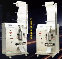 Автоматический машина для упаковки жидкой продукции, приправа, вода, масло, уксус, напиток Чистого Жидкого Наполнения и Запайки