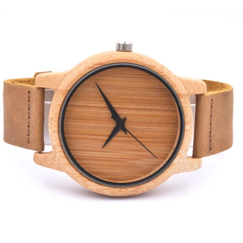 wood watch man (5)