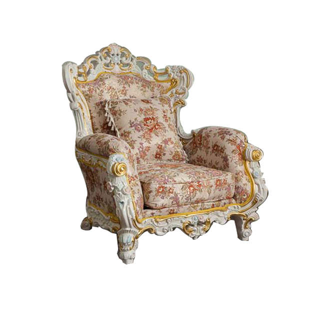 Awesome French Rural Rustic Furniture Wood Carving Exquisite Hand Ibusinesslaw Wood Chair Design Ideas Ibusinesslaworg