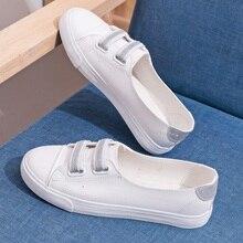 Women Flats Lace up Comfort Canvas Shoes Women
