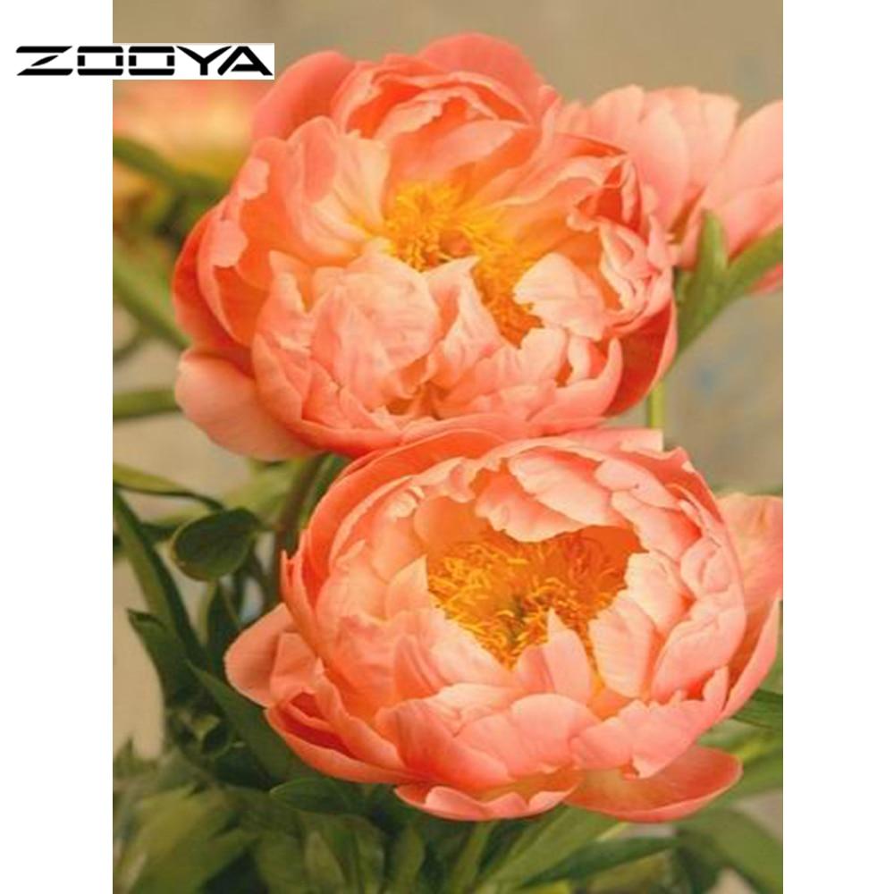 Букет из искусственных цветов фото цена