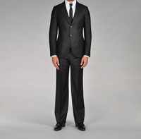 custom store make clothes tailor made suits for Men Suits Customized Formal Man Business Wedding Tuxedos suits