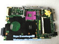 For K50IP K50IN 15.6 inch Laptop K40IN main board rev:2.3 motherboard