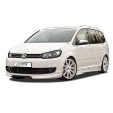 Для VW TOURAN 1T1 1T2 светодиодные лампы для освещения салона автомобиля Авто автомобильная светодиодная купольная внутренняя лампа для автомобилей без ошибок 18 шт