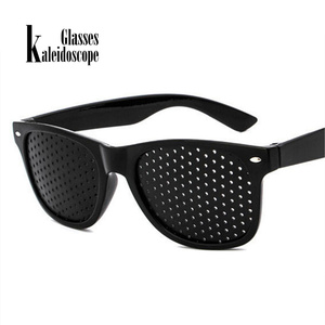 Kaleidoscope Glasses Men Exerc