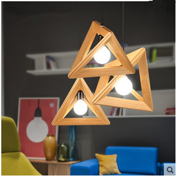 Vintage Cord Pendant lights wood socket Retro lamp 120CM colorful wire wooden chandelier ceiling pendant lamp For Dining Room free shipping 4 10 20 50pcs metal grips for cable lock 15mm tube cord cable wire grips m6 ceiling plate connect for pendant lamp