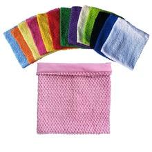 1 шт., 23x25 см, 10 дюймов, трикотажная юбка-пачка «кроше», эластичная подкладка внутри, для девочек, ручная работа, фатиновая юбка, Аксессуары для платья