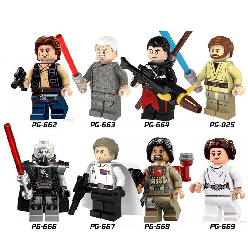 LEGO Star Wars TM - AT-TE por 119,80 € - GoChollos