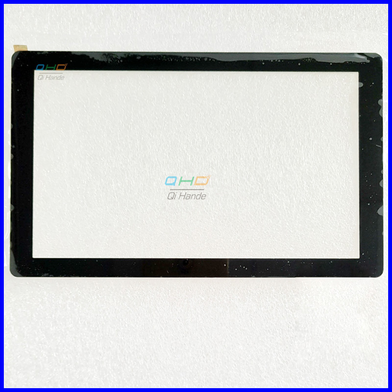 New touch screen digitizer For 7 inch ibowin p740 Touch panel Sensor Replacement Free ShippingNew touch screen digitizer For 7 inch ibowin p740 Touch panel Sensor Replacement Free Shipping