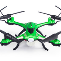 JJRC H31 RC Drone 6 Axis Professional Waterproof Quadrocopter 3199