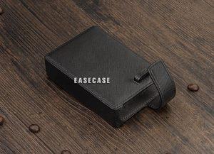 Image 4 - B1 Custom Made Genuine Leather case for VentureCraft VALOQ
