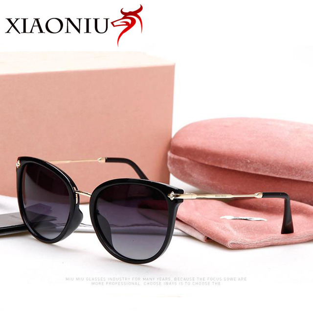 Luxury Sunglasses  aliexpress com vintage sunglasses women brand designer 2016
