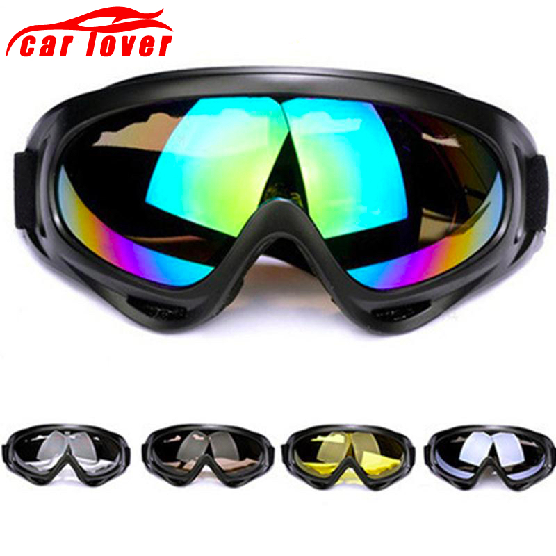 все цены на Military Goggles Moto Bulletproof Army Polarized Sunglasses Hunting Shooting Air Gun Bicycle Motorcycle Glasses Outdoor Sports онлайн
