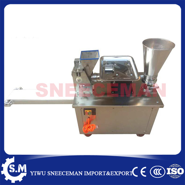 automatic empanada making machine empanada dumpling machine maker empanada forming machine ce certificate automatic gyoza maker steamed dumpling make automatic stainless steel dough making machine chinese dumpling maker
