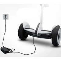 Charger for Ninebot Mini Pro Power Adapter Battery Supply US Plug Xiaomi Smart Scooter Ninebot Skateboard Scooter Accessories