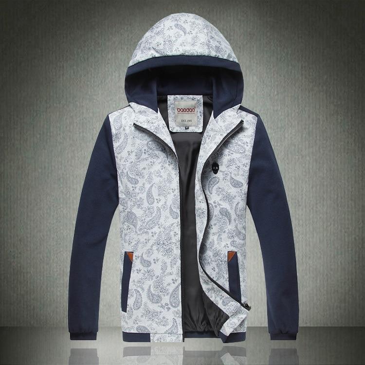 Online Get Cheap Designer Jackets Sale -Aliexpress.com   Alibaba Group