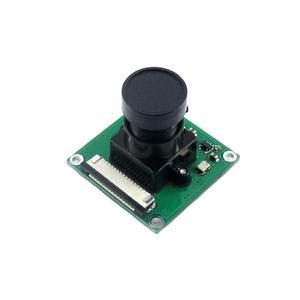 Image 3 - CF5647CM V1 كاميرا وحدة 5MP F2.0 متوافق مع التوت بي كاميرا مجلس