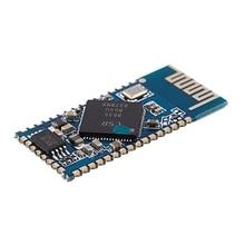 1 шт. Bluetooth 4,0 стерео аудио чип управления модулем CSR8635 стерео Bluetooth