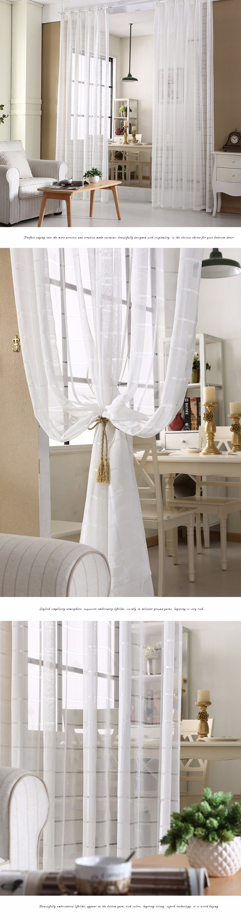 panel store click hi curtains voile home top to pack latte slot zoom more res