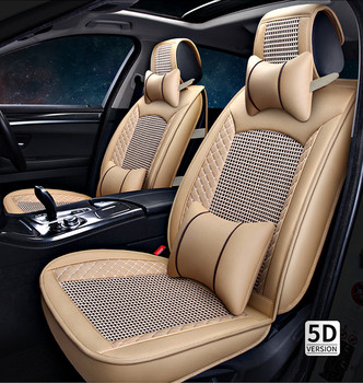 Good quality & Free shipping! Full set car seat covers for Mercedes Benz B180 B200 B250 W245 2011-2008 comfortable seat covers