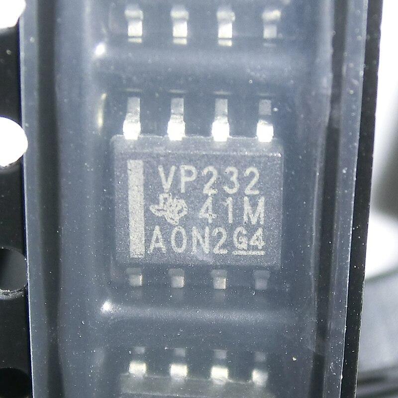 H● 5Pcs CJX2-D0910 Volt NO 3-Pole Electric Power AC Contactor Coil AC 110V