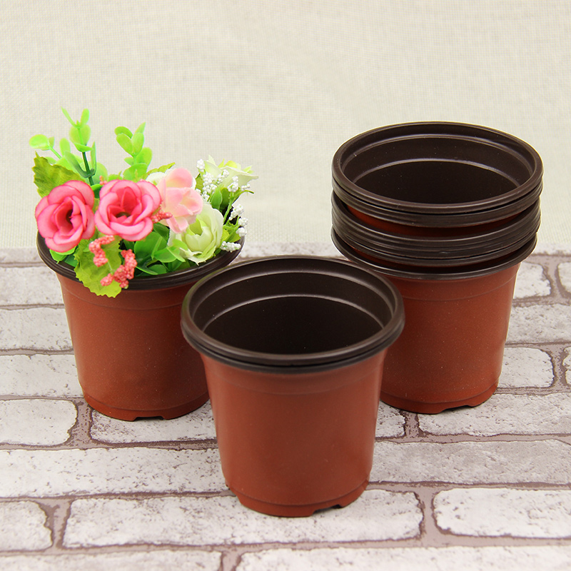 Polyresin Pots Reviews Online Shopping Polyresin Pots