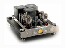 AUDIO SPACE Reference 3.1 (300B) Vacuum tube Integrated/Power Amplifier 300B*4 Class AB1 Tube Amplifier 21Wx2