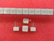 WCS2702 precision current sensor can measure AC / DC -2A-2A linearity 1mV/1mA cuervo y sobrinos historiador lady 3112 1ma l