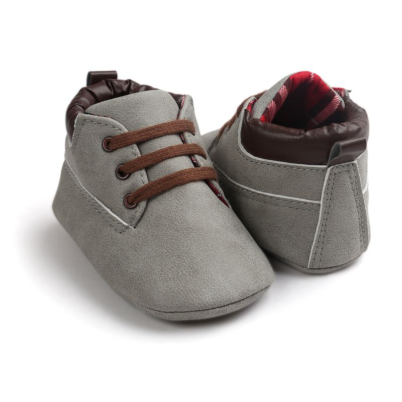 2017-Spring-And-Autumn-Infant-Baby-Boy-Soft-Sole-PU-Leather-First-Walkers-Crib-Fashion-Shoes-0-18-Months-2
