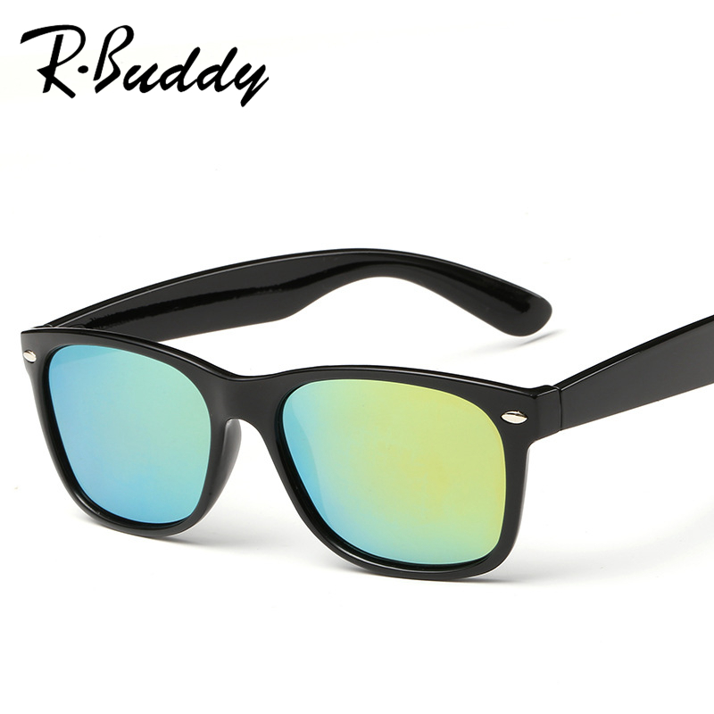 High End Sunglasses  https ae01 alicdn com kf htb1 wsxlhxvq6x
