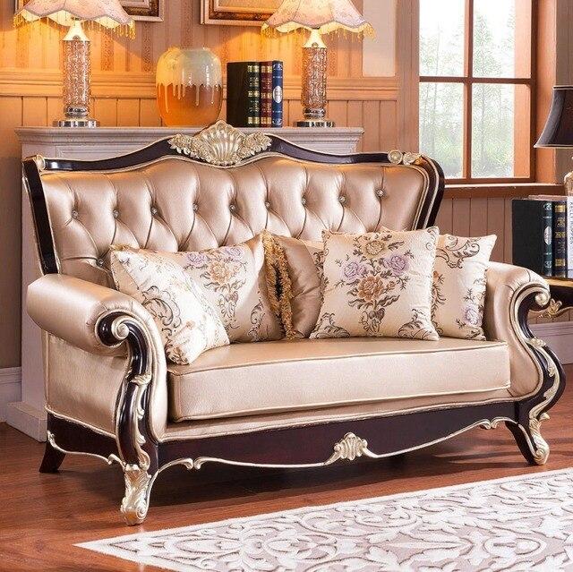 2015 nuevo estilo de cuero sofá muebles de sala sofá asientos de estilo europeo clásico muebles.jpg 640x640.jpg