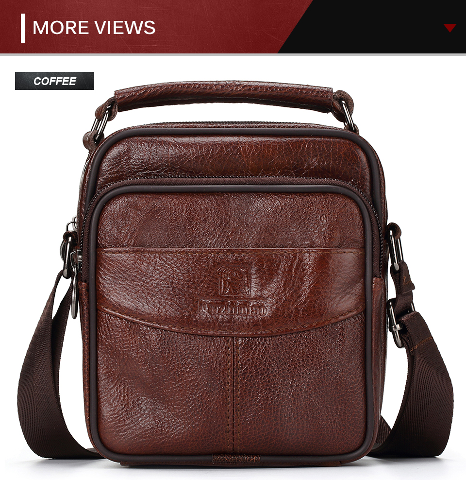 men-wallets-Messenger-Bags_08