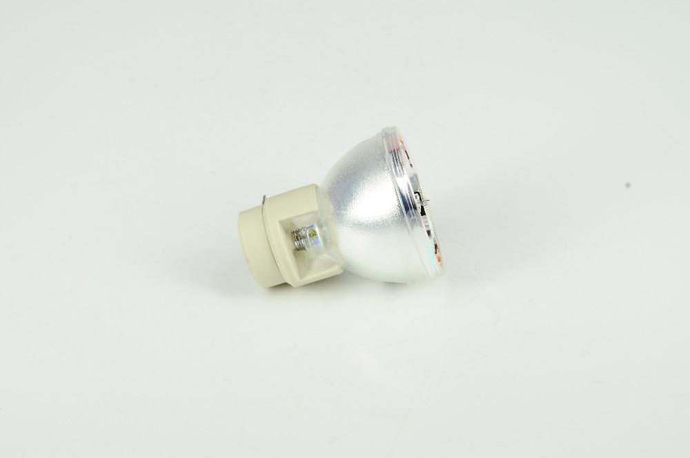 NEW ORIGINAL PROJECTOR LAMP BULB FOR VIVITEK D925TX D927TW D935VX D945TX D935EX 5811100784-S проекторы vivitek qumi q3 plus black