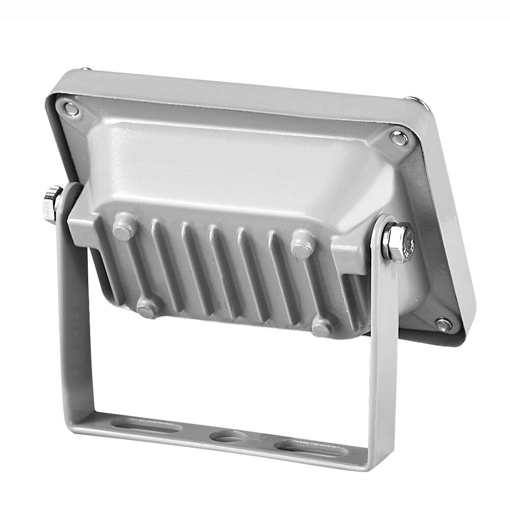 Kaigelin 10W LED reflector luz 12V-24V IP65 reflector LED impermeable - Iluminación exterior - foto 2