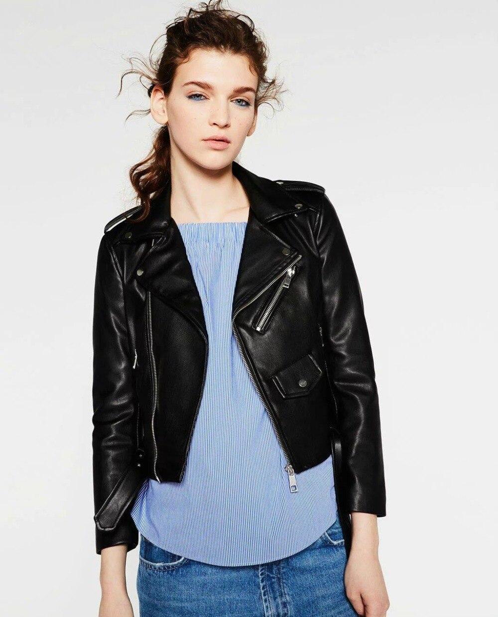 Online Get Cheap Biker Jackets -Aliexpress.com | Alibaba Group