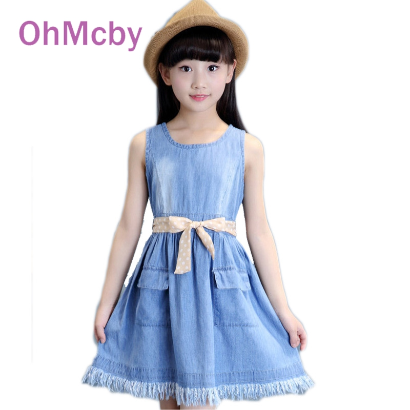 Online Buy Wholesale teen clothing from China teen clothing ...
