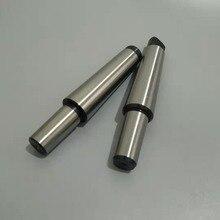 1 шт. шприц Морзе цанговый патрон MT2 MT3 B10 B12 B16 B18 адаптер рукав для ЧПУ мельница токарный инструмент держатель с резьбой M10 M12