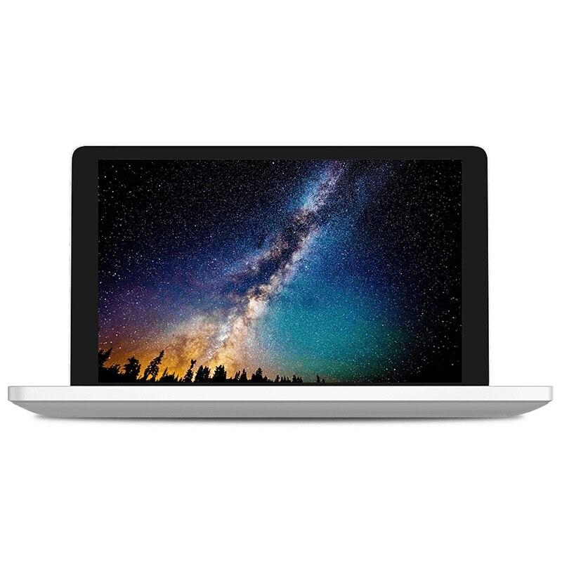 Gpd Pocket 2 7 Inch Mini Laptop Notebook Umpc Support Windows 10 System M3-8100Y Cpu 8Gb Ram/128G Emmc Eu Plug